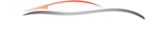 Lloyds Cars of Broadway, Worcestershire